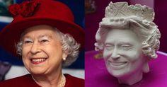 Similar Smile