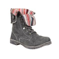 Roxy Ponderosa Boot