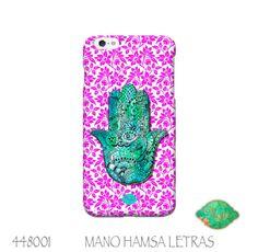 Iphone 6 custom case by Mytó Custom Cases, Iphone 6, Phone Cases