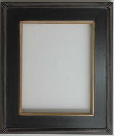 FRAME-EXPRESS - 3.25 wide $40