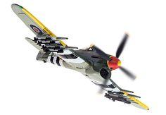 Corgi Hawker Typhoon Mk IB 247 China Hawker Typhoon, Diecast, Fighter Jets, Catalog, Corgi, Aircraft, China, Models, Search