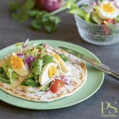Low Carb Recipes, Healthy Recipes, Paleo, Lunch Box, Health Fitness, Yummy Food, Dinner, Cooking, Breakfast