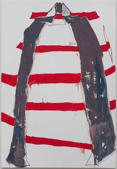 richard aldrich painting
