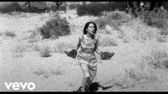 PJ Harvey - Send His Love To Me Music video by PJ Harvey performing Send His Love To Me. (C) 1995 Island Records Ltd.