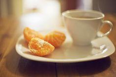 Tumblr cup,orange