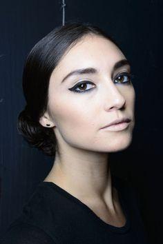 Christian Siriano - Elle.ro