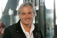 Derek de Lint Derek De Lint, Dream Guy, A Good Man, Dutch, Celebs, Singer, Actors, Guys, People