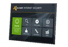 Avast! Antivirus2016 | Téléchargez Avast! Antivirus2016 | Téléchargez dernière Avast! Antivirus | Avast! Antivirus | Télécharger Avast! Antivirus