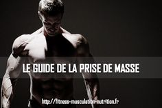 Taking muscle mass is not necessarily obvious at first. In this guide to mass gain we explain . Sports Nutrition, Fitness Nutrition, Health And Fitness Tips, Health And Wellbeing, Krav Maga Techniques, Krav Maga Self Defense, Muscle Mass, Body Weight, Sports News