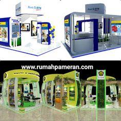 KONTRAKTOR PAMERAN|RUMAHPAMERAN88|www.rumahpameran.com|082299276412: Kontraktor Pameran Jakarta|rumahpameran. Com|08229...