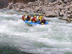 Rafting @Mayuc River - Peru  Another great adventure that we love!  #rafting #peru #arctivity #travel  arctivity.com
