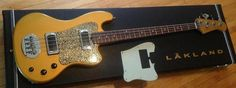 http://assets1.lionseek.com/item/guitars/medium_531362-us-lakland-decade-new-alnico-chis-rare-firemist-gold.jpg