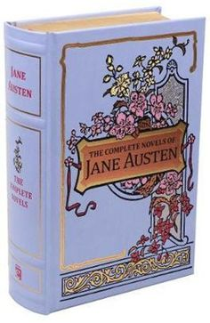 The Complete Novels of Jane Austen by Jane Austen, available at Book Depository with free delivery worldwide. Jane Austen, Canterbury Classics, Les Miserables Victor Hugo, Quiz Names, Strike A Chord, Mansfield Park, Book Shirts, Modern Library, New Readers