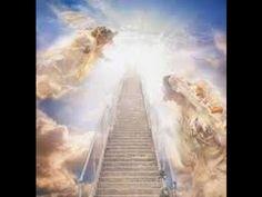 Himnos Santos  Alabanzas de consolación ¡¡ Jesus Viene!!