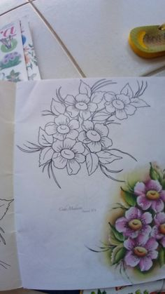 Funeral Flower Arrangements, Funeral Flowers, Drawing Flowers, Flower Patterns, Backgrounds, Printables, Stitch, Nice, Drawings