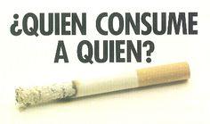 frases para adultos   Dia Mundial Sin Tabaco 31 de Mayo. Como dejar de fumar. Riesgos para ...