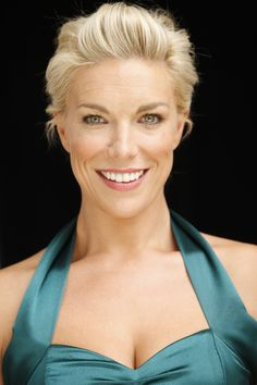 Hannah Waddingham - Septa Unella from Game of Thrones For more visit: www. Kristen Bell, Princess Leia, Celebs, Celebrities, Female Images, Female Characters, Role Models, Character Inspiration, Bath And Body