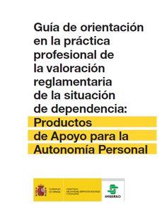 Productos de apoyo para la Autonomía Personal ▸ http://ayudasalaterceraedad.com/productos-de-apoyo-para-la-autonomia-personal/
