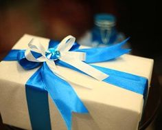 Online Birthday Gifts Unique Dubai Beautiful
