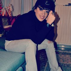 http://crazyoutfit.blogspot.it/2012/12/my-hat.html?m=0