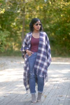 Cool Weather Style | CHAY_IS_CHIC | Bloglovin