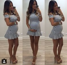 20 Ideas For Tall Maternity Clothes – The Outfits That Inspire Your Style Cute Maternity Outfits, Stylish Maternity, Pregnancy Outfits, Maternity Wear, Maternity Fashion, Pregnancy Photos, Maternity Dresses, Pregnancy Info, Maternity Style