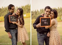 Pre wedding shoot with Polka dots & Bow ties ! Pre Wedding Shoot Ideas, Pre Wedding Poses, Wedding Photo Props, Pre Wedding Photoshoot, Wedding Couples, Indian Wedding Couple Photography, Foto Casual, Bow Ties, Polka Dots
