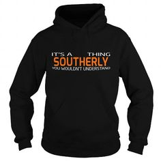 awesome Remembrance Sunday best purchase I love being Southerly