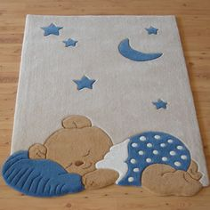 Merino furniture baby room 2016 - www.- Merino Möbel Babyzimmer 2016 – www.mobilyaevdeko … Merino Furniture Baby Room 2016 – www. Baby Applique, Baby Embroidery, Applique Quilts, Baby Sewing Projects, Quilting Projects, Quilting Designs, Baby Boy Quilt Patterns, Baby Boy Quilts, Patchwork Baby