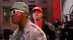 public enemy fight the power - YouTube