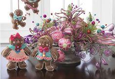 2014-RAZ-Aspen-Sweater-Christmas-Decorating-Ideas_038.jpg (570×396)
