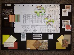 sample interior design portfolios | Recent Photos The Commons Getty Collection Galleries World Map App ...