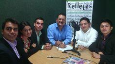Legálitas, con el triunfo estatal y regional en Juicios Orales. - Luis Luna León