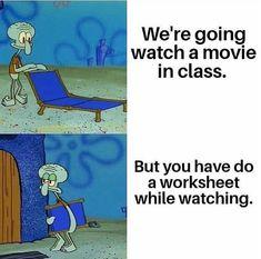 Today's Morning Mega Memes Funny Shit, Stupid Funny Memes, Funny Relatable Memes, You Funny, Really Funny, Bruh Meme, Fuuny Memes, Memes Humor, Funny Images