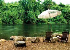 Comsaed River Kwai Resort-7