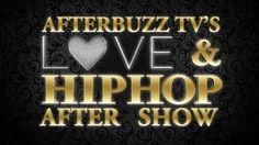 Love & Hip Hop: Hollywood Season 2 Episode 8 Review & After Show | After... Love N Hip Hop, Brandi Boyd, Season 4, Hollywood, Tv, Atlanta, York, Youtube, Television Set