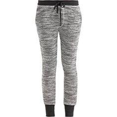 Spodnie damskie Zalando