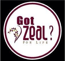 Have you heard about ZEAL for life challenge? Zeal Wellness, Health And Wellness, Nutrition Drinks, Life Challenges, Want To Lose Weight, Weight Management, Messages, This Or That Questions, Liquid Gold