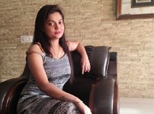Call 9711424654 for escort services in Delhi.We provide hot and sexy call girls in Delhi for 24/7 incall or outcall hotel escort services.