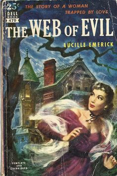 958 Best Gothic Romance Novels images in 2019 | Gothic