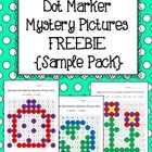 Students+will+love+using+Do-a-Dot+markers+(bingo+daubers)+to+discover+the+hidden+pictures+while+practicing+letter+and+number+recognition+and+sight+...