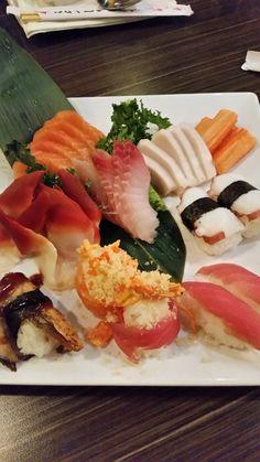 tuna maguro sushi japan food pinterest sashimi food. Black Bedroom Furniture Sets. Home Design Ideas