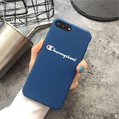 Compatible iPhone Model: iPhone 6 Plus,iPhone 7 Plus,iPhone 6s,iPhone 8 Plus,iPhone 6s plus,iPhone 8,iPhone 6,iPhone X,iPhone 5,iPhone 7 Retail Package: No Type: Fitted Case Function: Anti-knock Design: Patterned Compatible Brand: Apple iPhones Brand Name: DG.MING