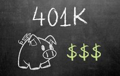 Should You Pull Money Out Of 401k For House? - http://houstonlong.com/should-you-pull-money-out-of-401k-for-house/