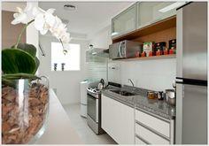 cozinha-pequena-planejada-e-decorada-