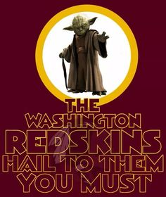6f13b9c43 Redskins Football, Redskins Fans, Football Team, Nfl Championships, Fight  Song, Football