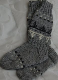 Wool Socks, Knitting Socks, Leg Warmers, Mittens, Knit Crochet, Slippers, Maa, Sweaters, Handmade