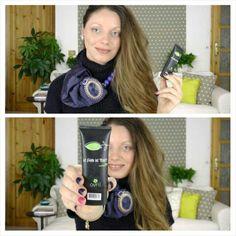 Ciao ragazze, nuovo video online! Come scegliere un fondotinta naturale? Fuori le pagelle: Idratazione, Coprenza e Durata!! E tu, che voto gli dai?! ❤ Ecco il video: www.youtube.com/... #avril #cosmeticinaturali #makeupnaturale #springmakeup #ravedoll