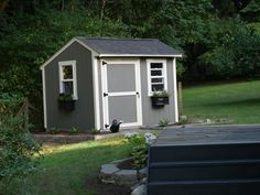 adorable tuff shed pictures. Tuff Shed Salt Box Style  Perfectly accompanies a small cottage tr700 by TUFF SHED Storage Buildings Garages Gazebo