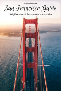 paisaje urbano Fancy a new background? Style your new phone with one of these 26 gorgeous iPhone XR wallpapers. No matter what mood youre in, Preppys got you covered! Iphone Wallpaper Girly, Wallpaper Travel, City Wallpaper, Screen Wallpaper, Iphone Wallpapers, Golden Gate Bridge Wallpaper, Nice Wallpapers, Easter Wallpaper, Mobile Wallpaper